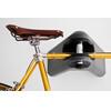 Hiplok Airlok - Support vélo - gris